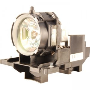 DataStor PA-009506-KIT Projector Lamp