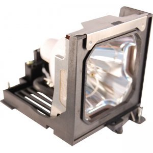 DataStor PA-009994-KIT Projector Lamp