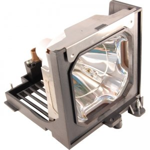 DataStor PA-009859-KIT Projector Lamp