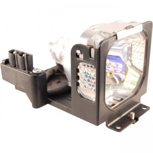 DataStor PA-009955-KIT Projector Lamp