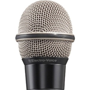Electro-Voice RCC-PL22 Dynamic Cardioid Vocal Microphone