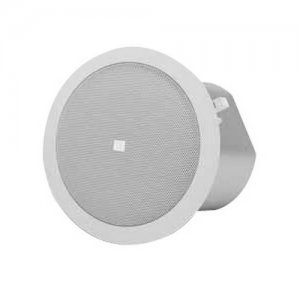 Harman CONTROL 24CT JBL Professional Ceiling Speakers