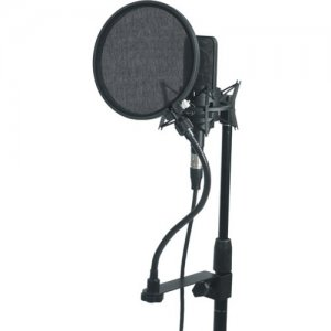 Chief POMT Microphone Pop Filter