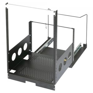 Chief POTR-8 POTR-series Pull-Out Rack Frame