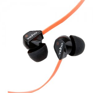 Veho VEP003360Z1GB Earphone