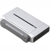 Canon 2446B003 Printer Battery LK-62