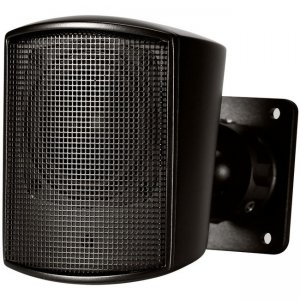 JBL CONTROL 52-WH Control Contractor Speaker