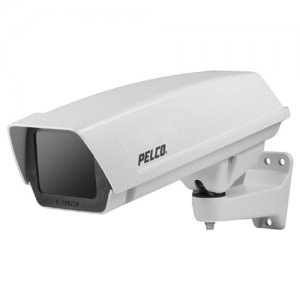 Pelco EH1512-2MTS Camera Enclosure