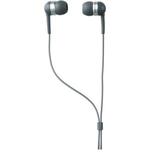 AKG 3052H00040 High Performance In-ear Headphones