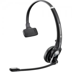 Sennheiser 506001 SD Pro 1 Single-sided DECT Headset