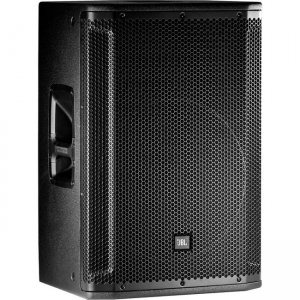 "JBL SRX815 15"" Two-Way Bass Reflex Passive System"