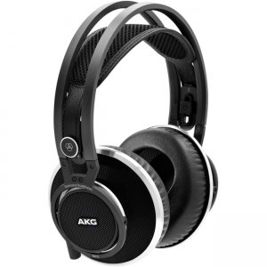 AKG 3458X00010 Superior Reference Headphones