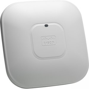 Cisco AIR-CAP2602IZK9-RF Aironet Wireless Access Point - Refurbished