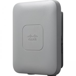 Cisco AIR-AP1542I-A-K9 Aironet Wireless Access Point