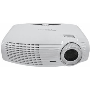 Optoma Technology HD20 DLP Projector