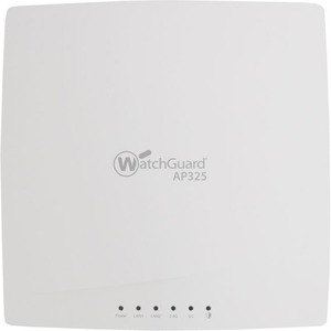 WatchGuard WGA35703 Indoor Access Point