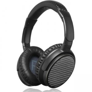 iDeaUSA V201 iDeaPlay Active Noise Cancelling Bluetooth Headphone