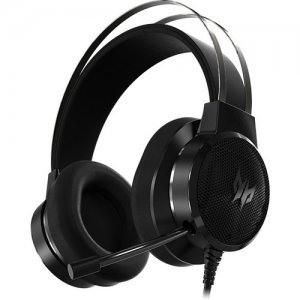 Predator NP.HDS1A.004 Galea 300 Gaming Headset
