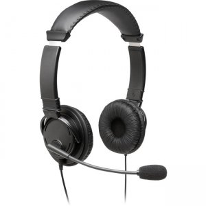 Kensington K97601WW Hi-Fi USB Headphones