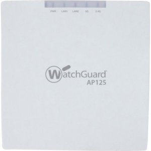 WatchGuard WGA15723 Wireless Access Point