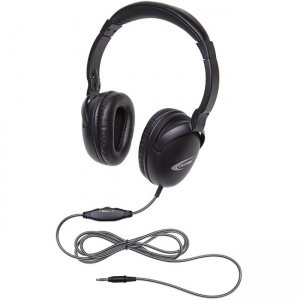 Califone 1017AV NeoTech Plus Headphone