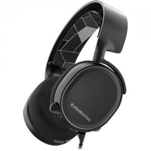SteelSeries 61503 Arctis 3 Headset