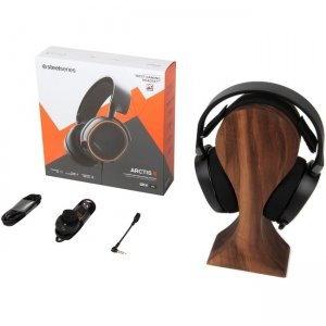 SteelSeries 61507 Arctis 5 2019 Edition