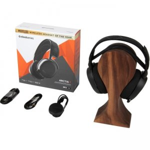 SteelSeries 61505 Arctis 7 2019 Edition