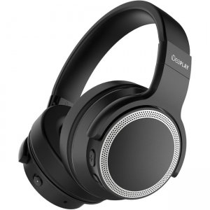 iDeaUSA V206 iDeaPlay Active Noise Cancelling Headphone