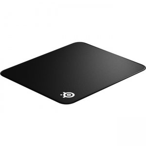 SteelSeries 63823 Cloth Gaming Mouse Pad