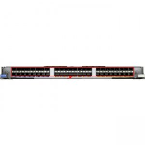 Lenovo 6682D1A Fibre Channel Switch