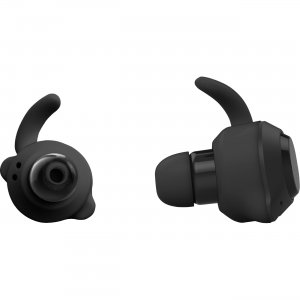 AFH 14161 True Wireless Earphones AFH14161