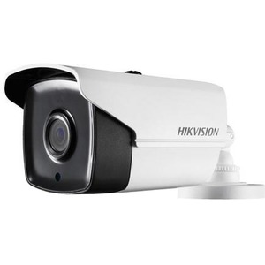Hikvision DS-2CE16H0T-IT3F 2.8 5 MP Bullet Camera