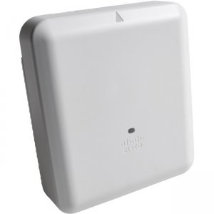 Cisco AIR-AP4800-T-K9 Aironet 4800 Access Point