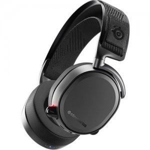 SteelSeries 61474 Arctis Pro Wireless Headset