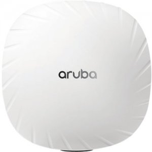 Aruba JZ337A Wireless Access Point