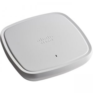 Cisco C9115AXI-Z Catalyst Wireless Access Point