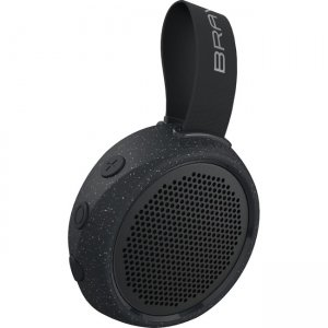 Braven 604202605 Rugged Portable Speaker