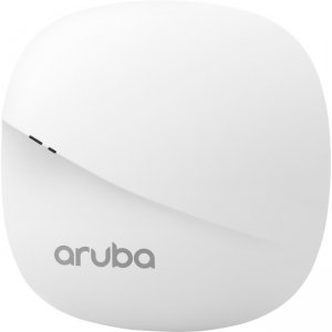 Aruba R2H44A Wireless Access Point