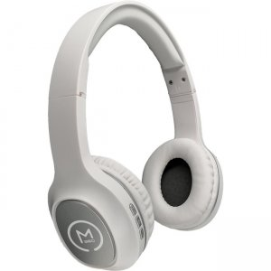 Morpheus 360 HP4500W HP-4500 Wireless Headphone