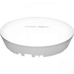 SonicWALL 02-SSC-2634 SonicWave Wireless Access Point