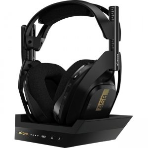 Astro 939-001680 Wireless Headset with Lithium-Ion Battery