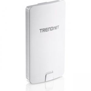 TRENDnet TEW-841APBO Wireless Access Point