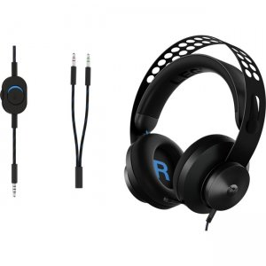 Lenovo GXD0T69863 Legion Stereo Gaming Headset