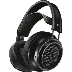 Philips X2HR/00 Fidelio Headphones