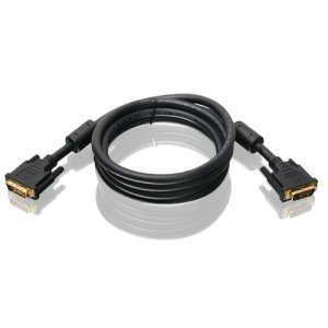 Iogear G2LDI006 Video Cable