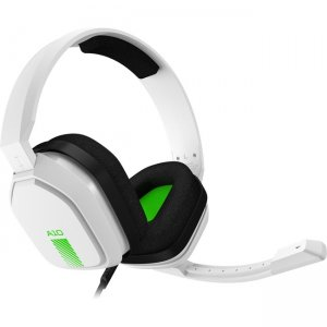 Astro 939-001844 Gaming Headset
