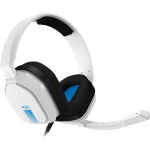 Astro 939-001845 Gaming Headset
