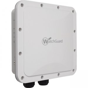 WatchGuard WGA37703 and 3-Year Basic Wi-Fi