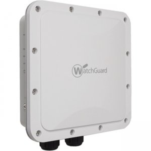 WatchGuard WGA37513 Outdoor Access Point